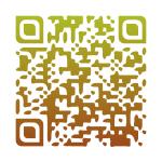 unitag_qrcode_1369943624239
