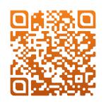 unitag_qrcode_1370021093777