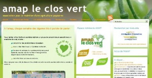 site et blog collaboratif